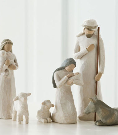 Willow-Tree-Nativity-6-pieces