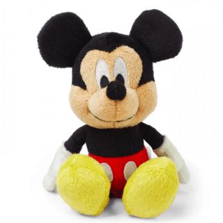 Disney Baby - Mickey Mouse Mini Jingler