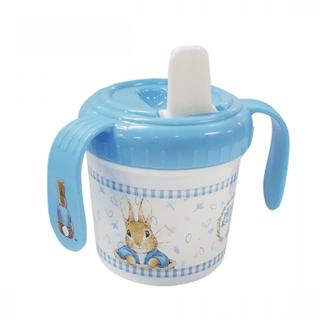 Beatrix Potter - Peter Rabbit Training Mug
