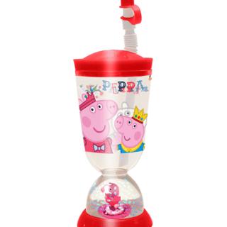 Peppa Pig - Dome Tumbler
