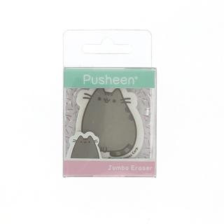 Pusheen - Jumbo Eraser