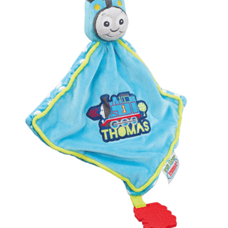 Thomas and Friends - My First Thomas Comfort Blanket