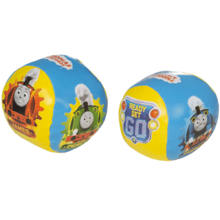 Thomas and Friends - Soft Ball
