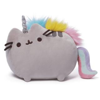 GUND Pusheen - Pusheenicorn Plush Toy
