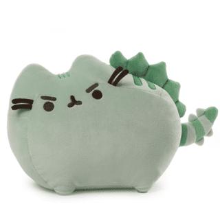 GUND Pusheen - Pusheenosaurus Plush Toy
