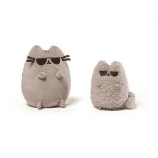 GUND Pusheen - Sunglasses Collector Set