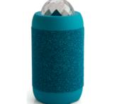 Blue Disco BBlue Disco Ball Wireless Speakerall Wireless Speaker