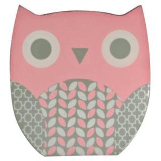 ES Kids - Owl Money Box