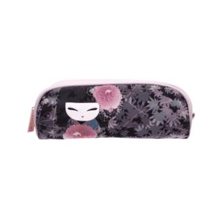 Kimmidoll – Haruko Cosmetic Bag – Growth