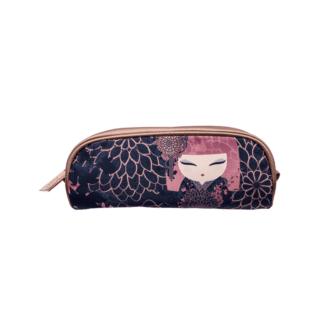 Kimmidoll – Kokoro Cosmetic Bag – Heart