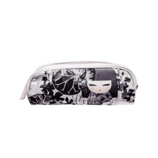 Kimmidoll – Misayo Cosmetic Bag – Serenity