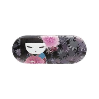Kimmidoll – Haruko Glasses Case – Growth