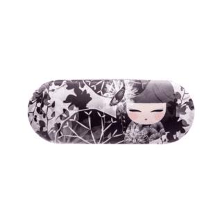 Kimmidoll – Misayo Glasses Case – Serenity