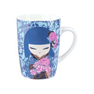 Kimmidoll – Sayaka Mug – Pure Beauty