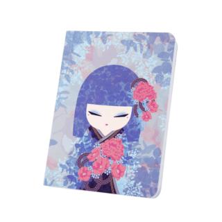 Kimmidoll – Sayaka Notebook – Pure Beauty