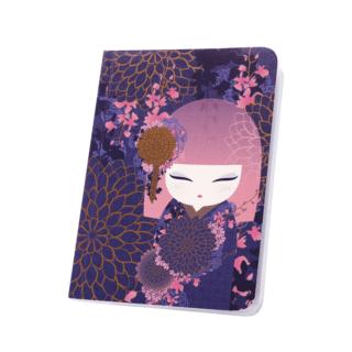 Kimmidoll – Kokoro Notebook – Heart