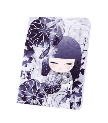 Kimmidoll – Misayo Notebook – Serenity