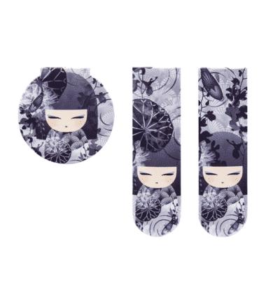 Kimmidoll – Misayo Magnetic Bookmark – Serenity
