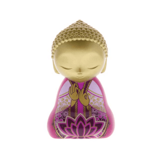 Little Buddha – Figurine – Choose Your Thoughts