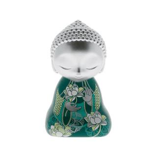 Little Buddha – Figurine – Peace Within