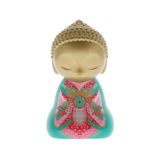 Little Buddha – Figurine – What You Think