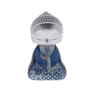 Little Buddha – Figurine – Balance The Mind
