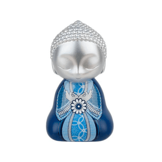 Little Buddha – Figurine – Impossible Journey