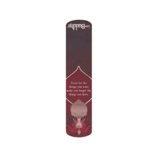 Little Buddha – Magnetic Bookmark – Things You Have