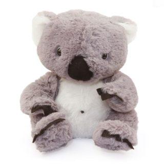 Spinning Koala. Great Australia Souvenir, Gift idea for children