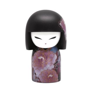 Kimmidoll – Haruko Maxi Figurine – Growth