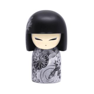 Kimmidoll – Misayo Maxi Figurine – Serenity