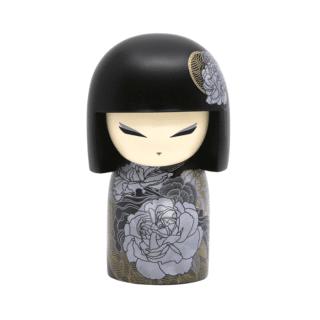 Kimmidoll – Kaori Maxi Figurine – Strength