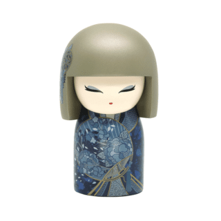 Kimmidoll – Amika Maxi Figurine – Love