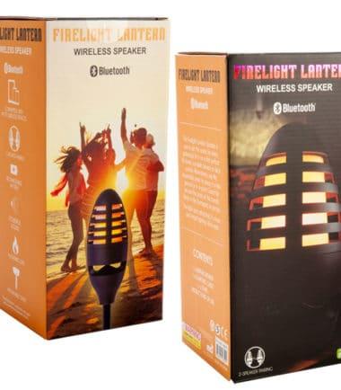 Firelight-Lantern-Wireless-Speaker
