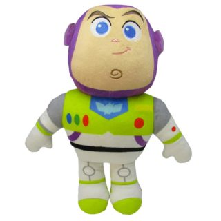 Disney Baby Toy Story Buzz Lightyear Small Plush