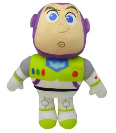 Disney Baby Toy Story Buzz Lightyear Small Plush
