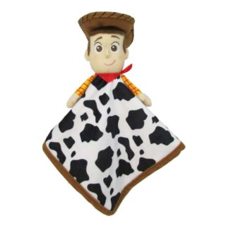 Disney Baby Toy Story Woody Snuggle Blanket. Perfect for any little fans