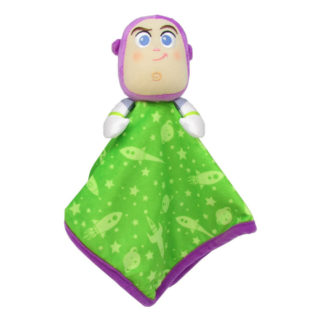 Disney Baby Toy Story Buzz Lightyear Snuggle Blanket. Gifts for little boy