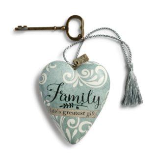 art hearts family life's