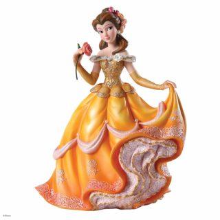 disney showcase couture belle