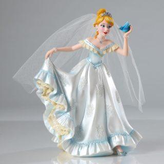disney showcase couture cinderella
