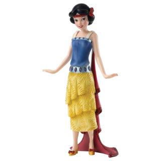 disney showcase couture snow white