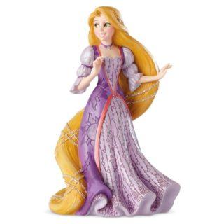 disney showcase couture rapunzel