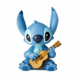 Disney Showcase Stitch