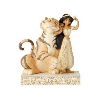 disney showcase tradition jasmine
