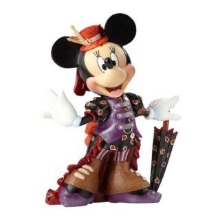 Couture De Force - Minnie Mouse Steampunk