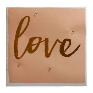 Classic Piano Gift Card Love