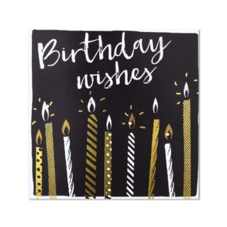 Classic Piano Birthday Card Birthday Wishes