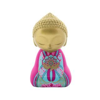 Little Buddha – 90mm Figurine – Forgive Everything