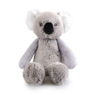 Frankie Koala Kiki 28cm